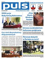 Puls Raciąża nr 8(67)2017
